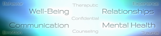 Psychotherapy San Diego