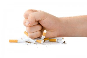 therapy-to-quit-smoking